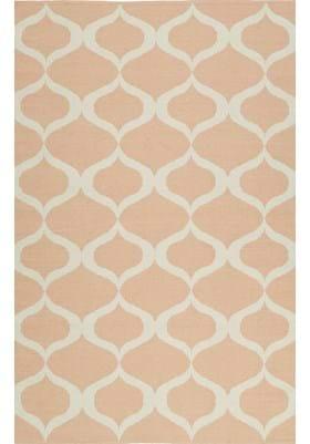 Kaleen BRI09 92A Pink