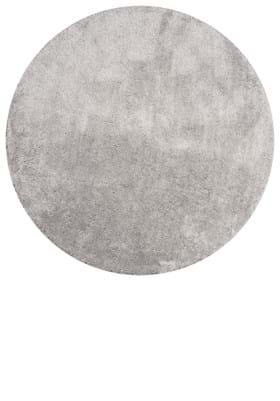 KAS Luxe 1904 Grey