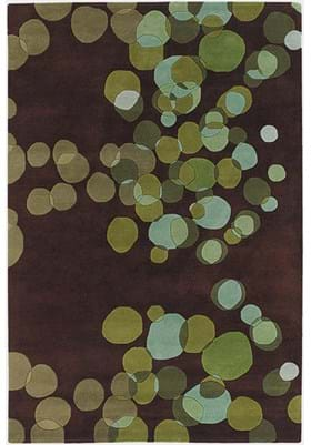 Chandra AVL-6109 Brown