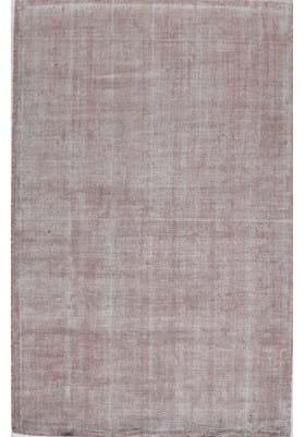 Rugs America 6195B Stonewash Crimson