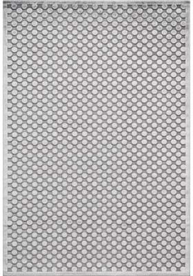 Momeni PN-05 Grey