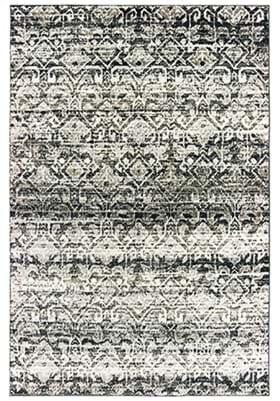 Oriental Weavers 42H Gray