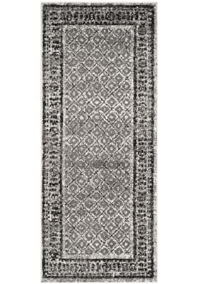 Safavieh ADR110B Ivory Silver