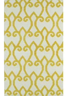 Kaleen GLA05 28 Yellow
