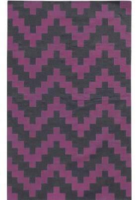 Pantone Universe 4714K Purple