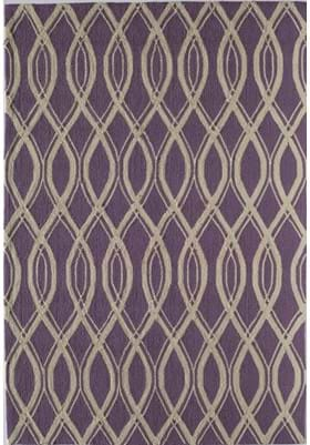 Rugs America 3475B Grape Ice