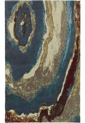 Dalyn FM6 Geode