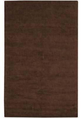 Chandra GLO18602 Chocolate