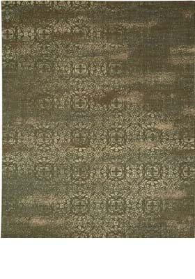 Karastan Nai Sage 0015