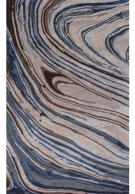 KAS 2153 Taupe Blue Natural