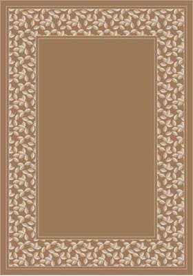 Milliken Ivy League 8485 Light Sandstone 2306