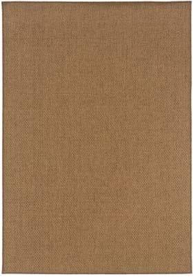 Oriental Weavers 2160N Beige