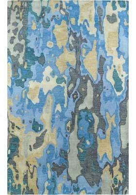 Kaleen BRS05 17 Blue