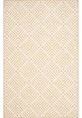 Safavieh NPT436C Beige White