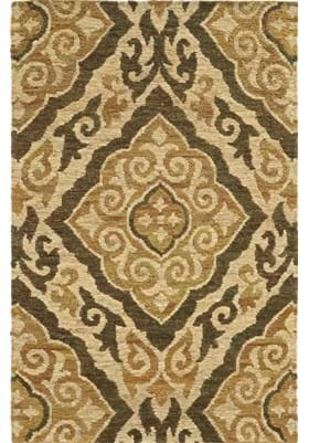 Tommy Bahama 57705 Beige Gold