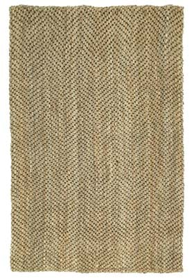 Kaleen Herringbone 44 Natural