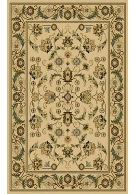 Central Oriental Cambridge 8805 Ivory