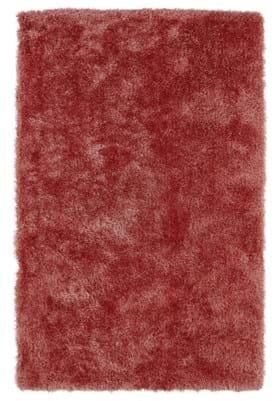 Kaleen PSH01 99 Coral