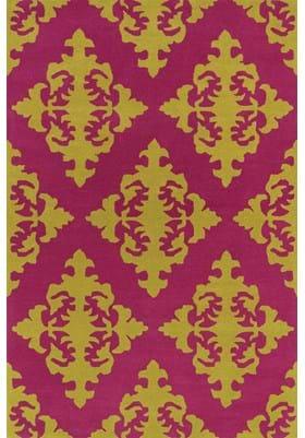 Kaleen EVL05 92 Pink