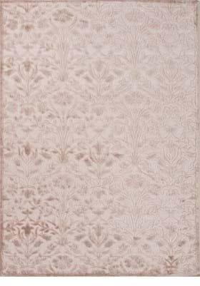 Jaipur Seren FB74 Light Gray Sand Shell