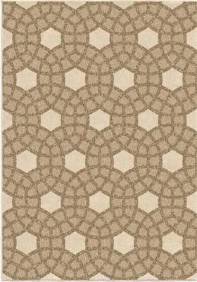 Orian Rugs Castleberry 1846 Beige