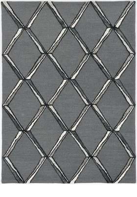 KAS Mod Scape 4308 Charcoal SIlver