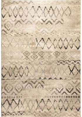 Dynamic Rugs 49060 100 Beige