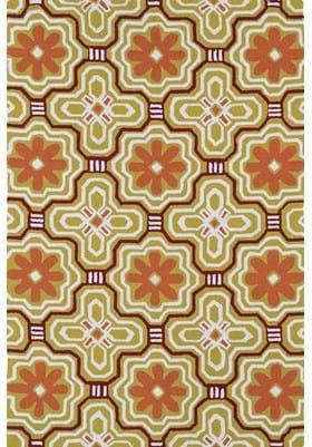 Kaleen MAT02 05 Gold