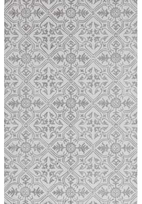 Dynamic Rugs 7867 100 Beige