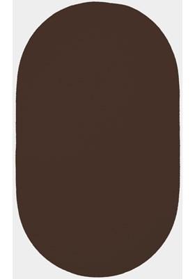 Capel Custom Classics Chocolate Oval
