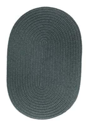 Rhody Rug S-034 Teal
