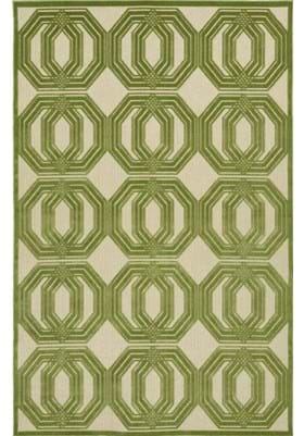 Kaleen FSR103 50 Green