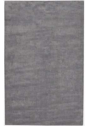 Chandra GLO18604 Grey