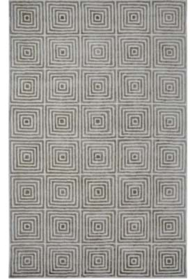 Dynamic Rugs 99226 109 Ivory Grey