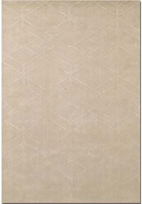 Couristan 2784 Gemstone 0253 Beige
