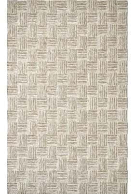 Dynamic Rugs 99665 104 Ivory Light Olive