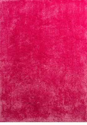 United Weavers 2300-001 18 Pink