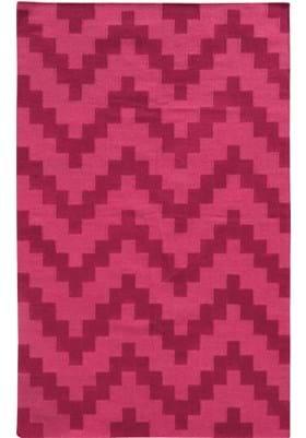 Pantone Universe 4714A Pink