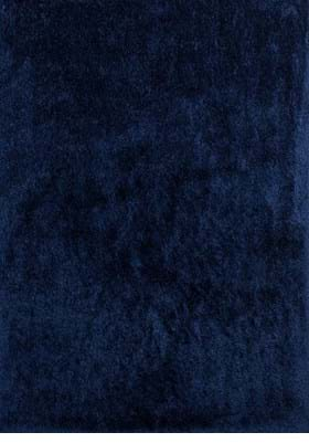 United Weavers 2300-001 23 Navy