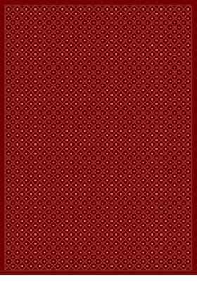 Radici 782 Red