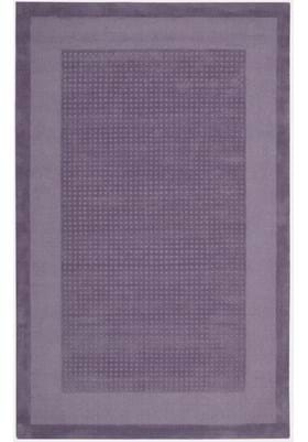 Nourison WP-30 Purple