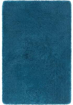 Chandra GIU-27812 Blue