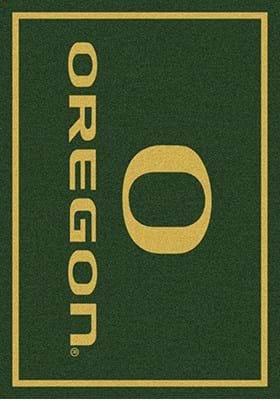 Milliken University of Oregon Team Spirit 45816