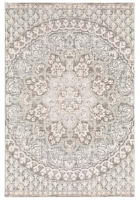 Oriental Weavers 517B Ivory