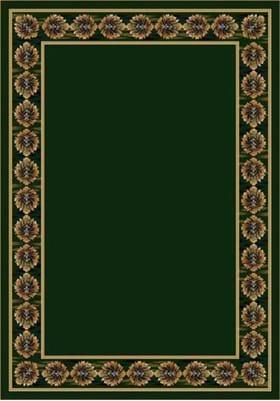 Milliken Amir 8484 Maize 4306