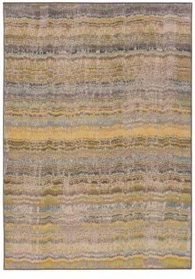 Oriental Weavers 5992Y Grey Yellow