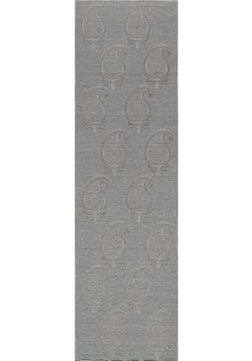 Momeni LAC-1 Grey