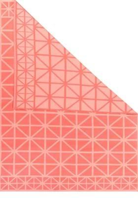 Jaipur Framework GBP01 Deep Sea Coral  Peach