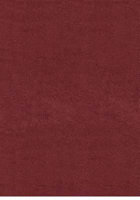 United Weavers 701-90036 Brushstrokes Crimson