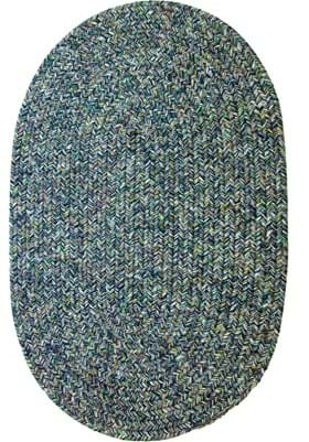 Rhody Rug SA-98 Denim Tweed